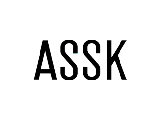 ASSK homepage-logo