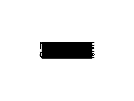 MARTONE homepage-logo