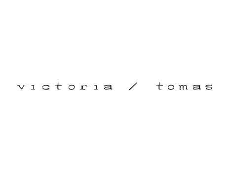 VICTORIA TOMAS homepage-logo