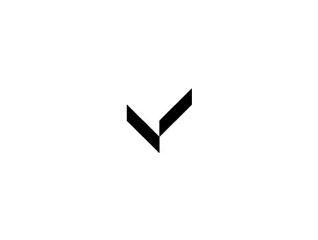 VK LILLIE homepage-logo