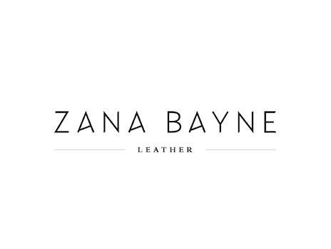 ZANA BAYNE homepage-logo