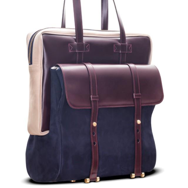 Ruiz Musi Traveler Bag Uni Handbag Beautifully Made In Mexico By The Best S Ruizmusi Accessories Bags