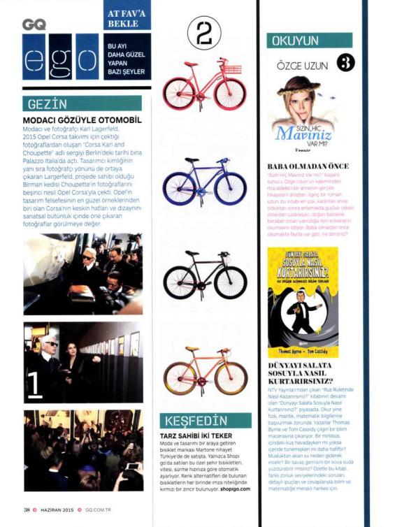 131 - Martone Cycling-0Large.pdf