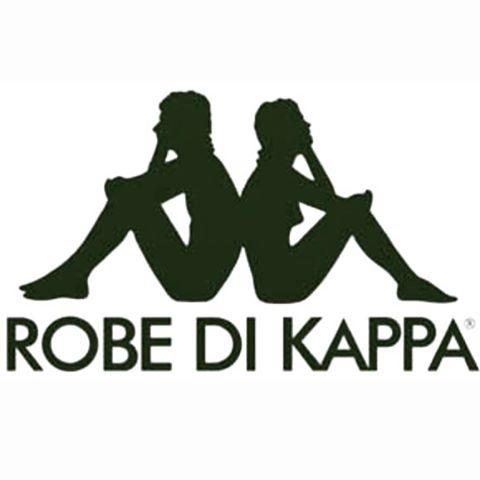 Italian fashion designer of sportswear logo 49