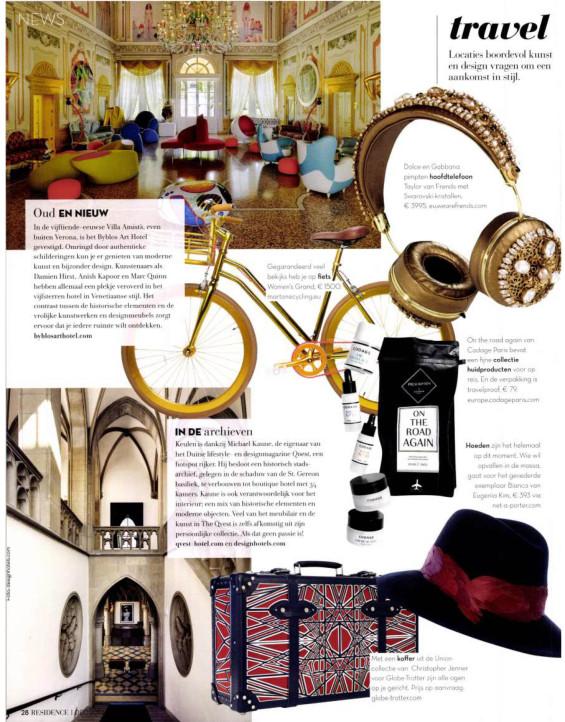 162 - Martone Cycling-0Large.pdf