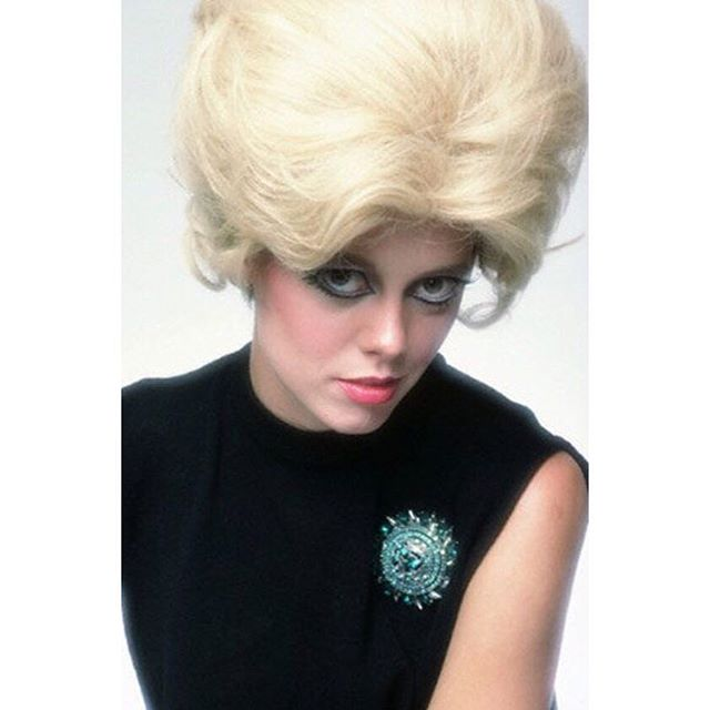 Cindy Wilson Happy Birthday #theb52s #b52s #rocklobster #privateidaho #6060842 #lava #dirtybackroad #givemebackmyman #etc #etc