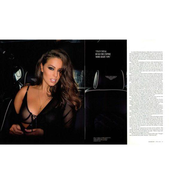 193 - Isabel_Benenato-0Large.pdf