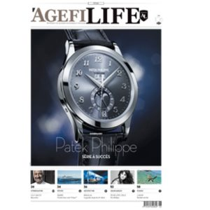 agefi life f
