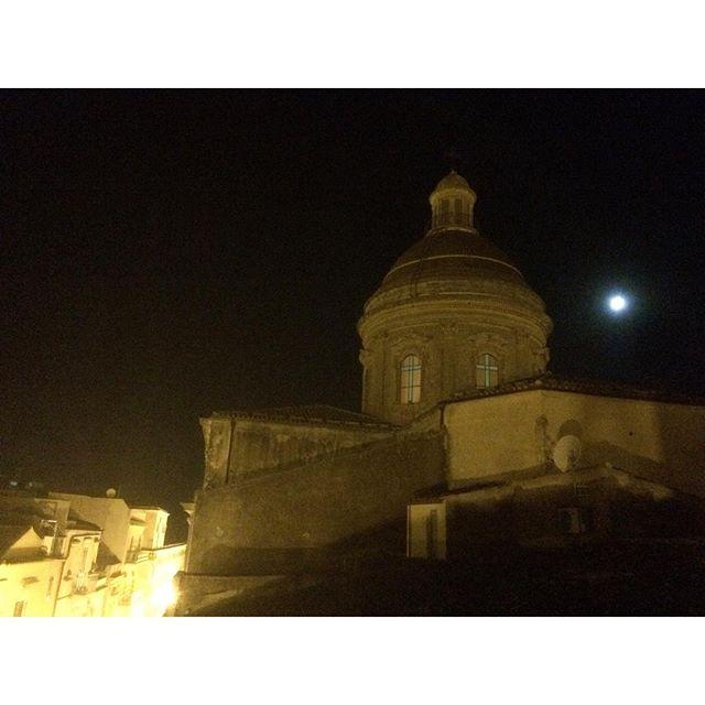 notte di san lorenzo - photo #29