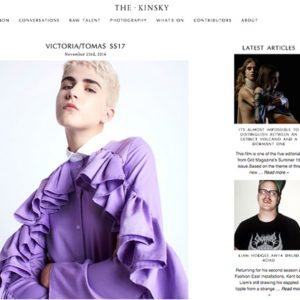 featured-editorial