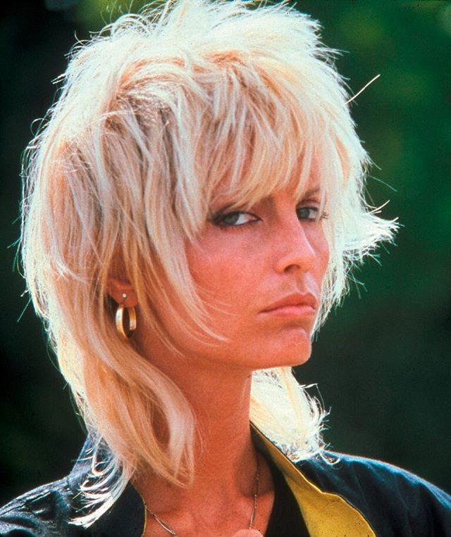 #pattypravo #pensierostupendo #italian #living #legend #anti #blonde #blondie #pazza #idea #vogue #vogueparis #natashapoly